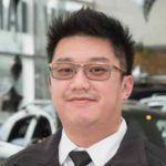 Stephen Choi