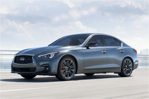 2018-infiniti-q50-suspension