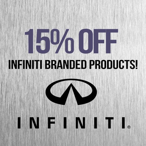 Boutique – 15% OFF!
