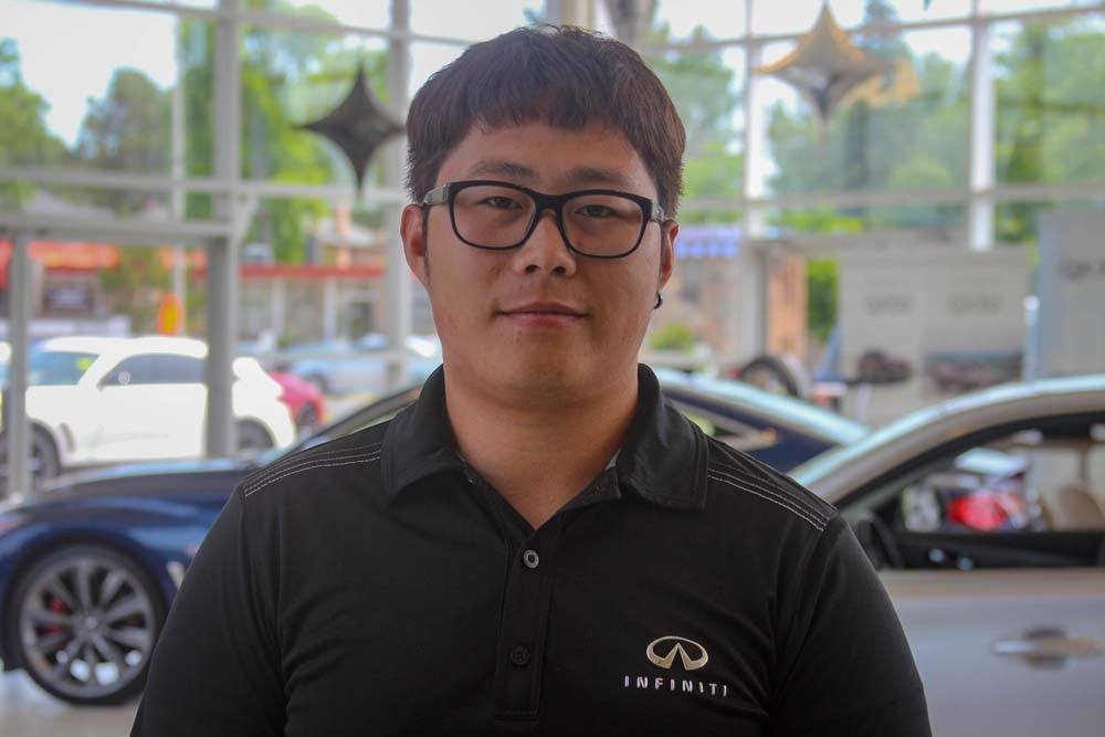 Shang Xue
